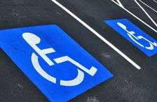 Disability Ethics